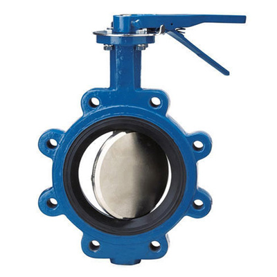 Valve Manufacturers India, Industrial Valves Ahmedabad