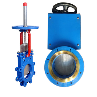 knife edge gate valve manufacturer, Top 10 Valve Manufacturing Company in India Valve Exporters